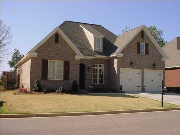 34 Pebble Creek Dr., Prattville, AL 36066 Photo 2