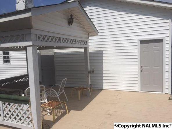 871 Signal Point Rd., Guntersville, AL 35976 Photo 5