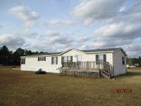Home for sale: 41 Robinson Ln., Ray City, GA 31645