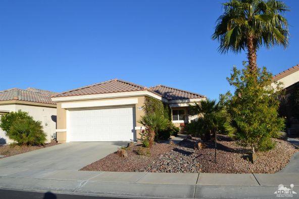 39816 Somerset Avenue, Palm Desert, CA 92211 Photo 1
