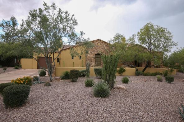 3656 S. Ponderosa Dr., Gold Canyon, AZ 85118 Photo 137