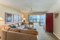 Home for sale: 661 Ponte Vedra Blvd. Unit A, Ponte Vedra Beach, FL 32082