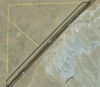 Home for sale: Tbd Interstate 40 Exit 289-292 --, Holbrook, AZ 86025