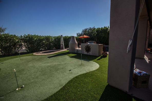 15019 E. Vermillion Dr., Fountain Hills, AZ 85268 Photo 39