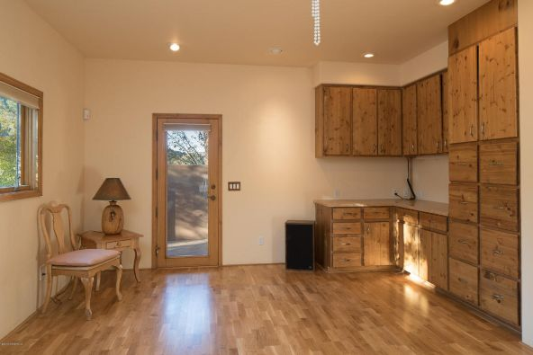 165 Horse Ranch Rd., Sedona, AZ 86351 Photo 26