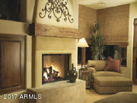 Home for sale: 27440 N. Alma School --, Scottsdale, AZ 85262