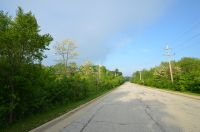Home for sale: 360 Tamarack St., Park Forest, IL 60466