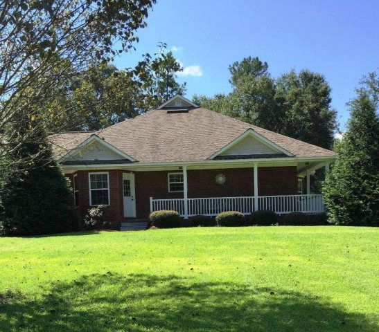 252 Red Maple Dr., Flomaton, AL 36441 Photo 2