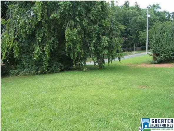 1528 Lake Site Dr., Birmingham, AL 35235 Photo 1