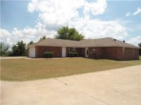 Home for sale: 16377 Larry Ln., Spiro, OK 74959