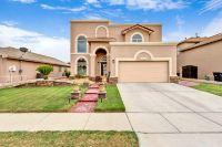 Home for sale: 13794 Paseo las Nubes Dr., Horizon City, TX 79928