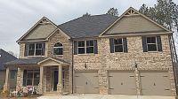 Home for sale: 740 Stonebranch Dr., Loganville, GA 30052
