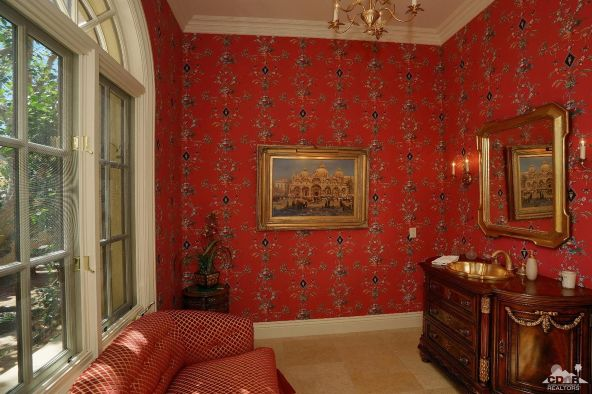 53317 Via Pisa, Lot 274, La Quinta, CA 92253 Photo 9