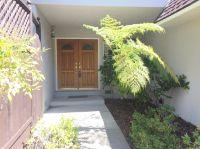 Home for sale: 999 Parkside Dr., Richmond, CA 94803