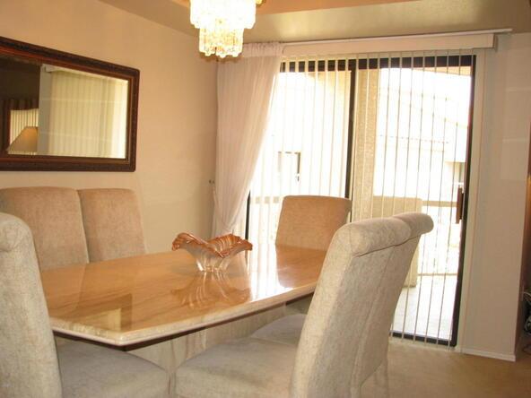 9450 N. 95th St., Scottsdale, AZ 85258 Photo 17