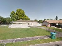 Home for sale: Pelican, Longwood, FL 32750
