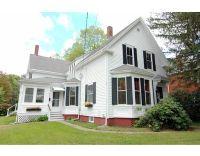 Home for sale: 257 Main St., Kingston, MA 02364