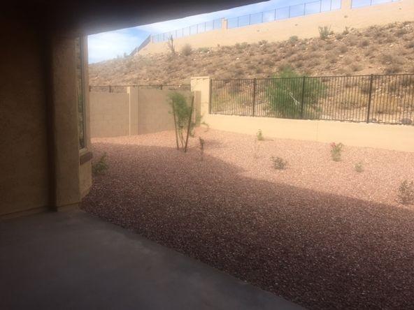 25660 N 106th Drive, Peoria, AZ 85383 Photo 12
