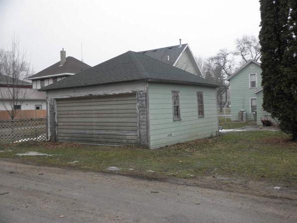1212 Main, Osage, IA 50461 Photo 5