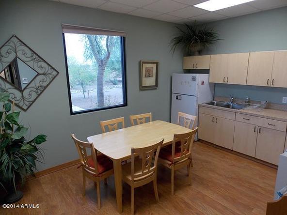 1215 N. Ivy Loop, Casa Grande, AZ 85122 Photo 15