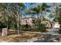 Home for sale: 103 Arlington Avenue E., Oldsmar, FL 34677