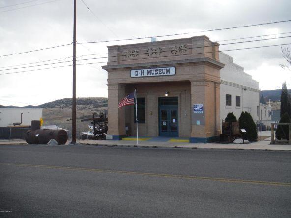 12925 E. Main St., Humboldt, AZ 86329 Photo 46