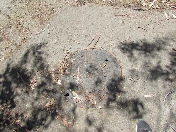 1640 Bonita Vista Dr., San Bernardino, CA 92404 Photo 13