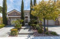 Home for sale: 1954 Orchard Mist St., Las Vegas, NV 89135
