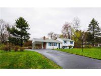 Home for sale: 136 Ridgeland Cir., Wallingford, CT 06492