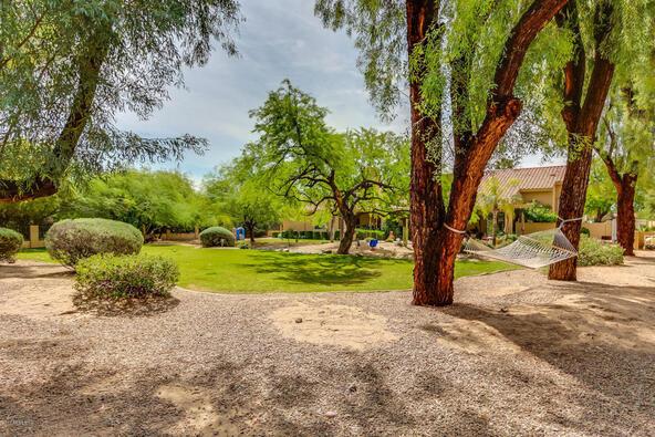 10280 E. Jenan Dr., Scottsdale, AZ 85260 Photo 34