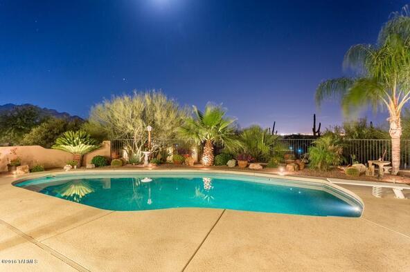 10361 N. Wild Creek, Oro Valley, AZ 85742 Photo 32