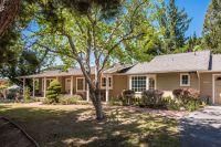 Home for sale: 25380 Telarana Way, Carmel, CA 93923