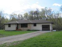 Home for sale: 5571 Hwy. 67, Granite Falls, MN 56241