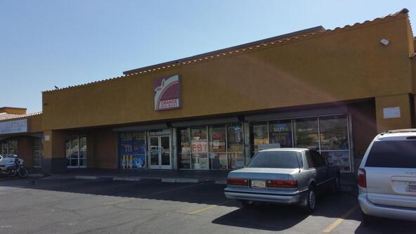 9405 N. Cave Creek Rd., Phoenix, AZ 85020 Photo 1