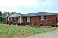 Home for sale: 7425 County Rd. 71, Lexington, AL 35648