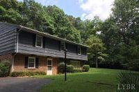 Home for sale: Lynchburg, VA 24503