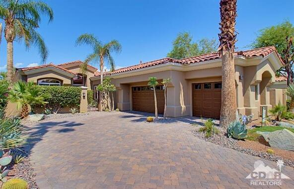 530 Gold Canyon Dr., Palm Desert, CA 92211 Photo 26