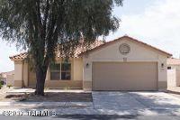 Home for sale: 5447 W. Shady Grove Dr., Tucson, AZ 85742