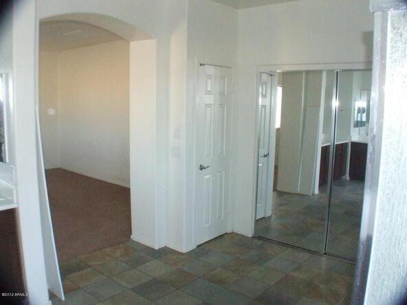 24521 N. Plum Rd., Florence, AZ 85132 Photo 29