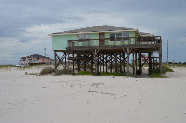 3090 Ponce de Leon Ct., Gulf Shores, AL 36542 Photo 7