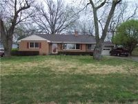 Home for sale: 1340 N. 2nd St., Atchison, KS 66002