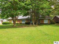 Home for sale: 904 Aquilla Dr., Bastrop, LA 71220