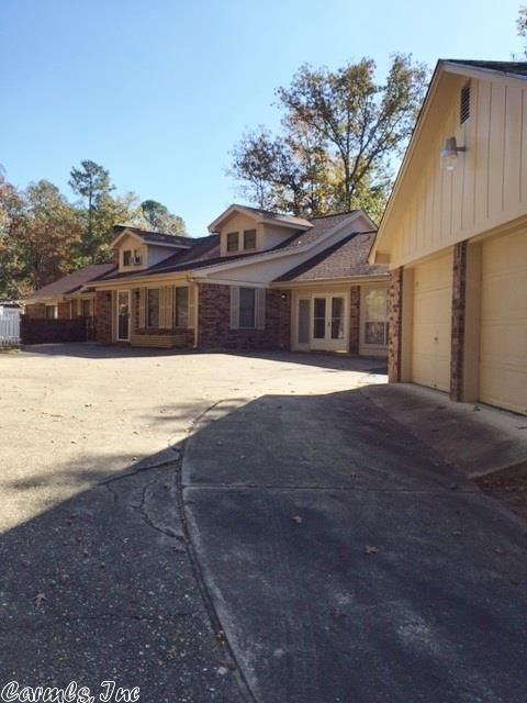 228 Heritage Dr., Hot Springs, AR 71901 Photo 3