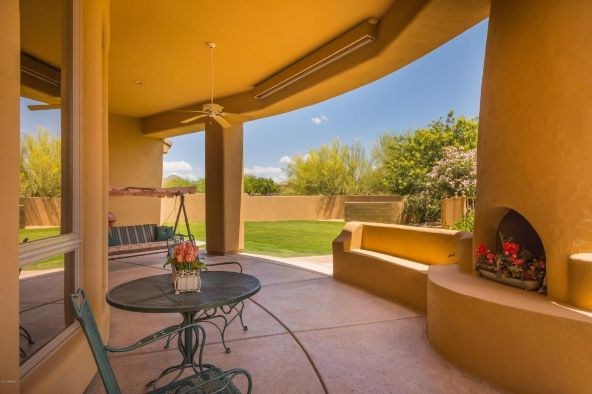 9693 N. 129th Pl., Scottsdale, AZ 85259 Photo 45