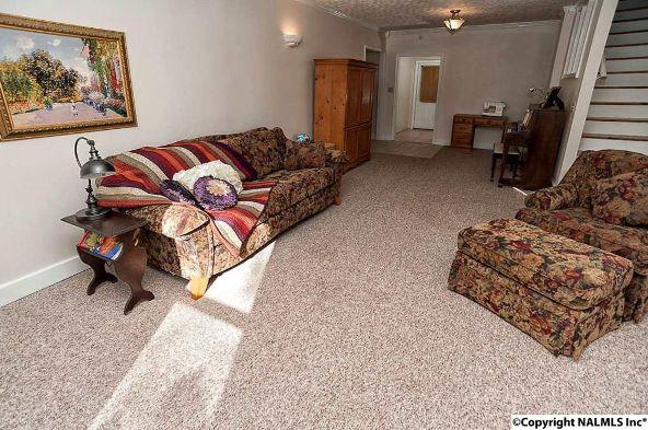 3065 Union Hill Rd., Union Grove, AL 35175 Photo 10