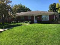 Home for sale: 5841 Dafred Dr., Rockford, IL 61107