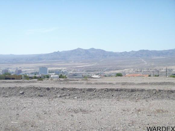 2685 Pegasus Ranch Rd., Bullhead City, AZ 86429 Photo 10