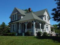 Home for sale: 400 Market St., Keosauqua, IA 52565