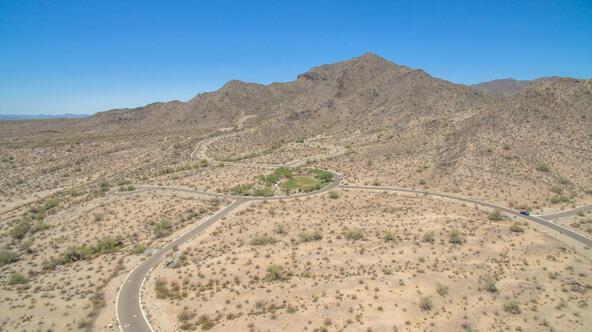 21334 W. Black Rock Dr., Buckeye, AZ 85396 Photo 48