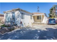 Home for sale: Minnesota Avenue, South Gate, CA 90280